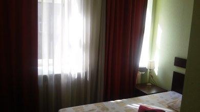 Отель Liene