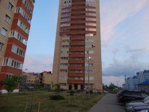 Апартаменты Катерина
