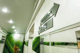 Мини-Отель Ардерия
