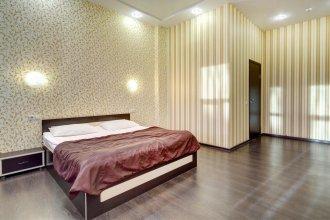 Апартаменты Невский 102