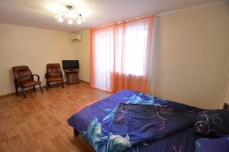 Квартира в центре города на Наваринской 17А