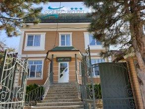 Отель START Московская