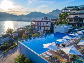 Отель Dukley Hotel & Resort