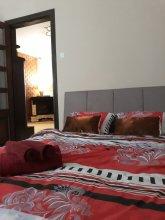 Апартаменты Comfort House 64