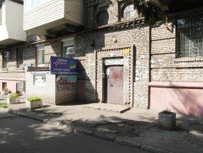 Апартаменты на Соборном 153 2Rooms Standard Apt