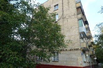 Апартаменты метро Краснопресненская