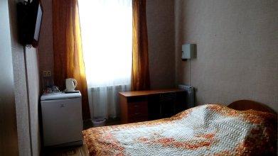 Гостевой Дом на Свердлова