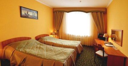 Мини-отель Легенда Туриста