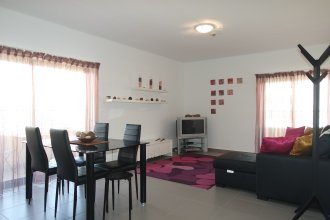 Апартаменты A17 - Heaven Sun Praia da Rocha 1 Bed
