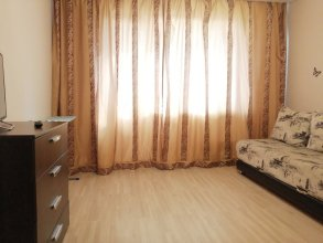 Апартаменты Севастопольская 4