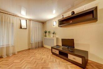 Апартаменты Longo Мойка 55