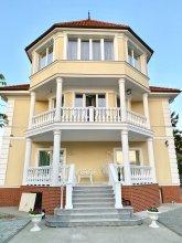 Гостевой дом Alina