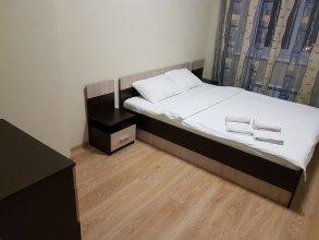 Апартаменты на Богородском 2