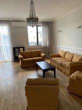 Апартаменты Luxury Old Tbilisi