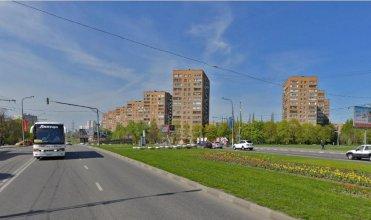 Апартаменты на Пролетарском 22