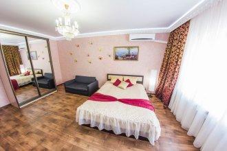 Апартаменты Хоум Отель на Гоголя