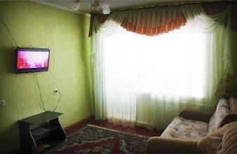 Апартаменты Добрые Сутки на Вали-Максимовой 21