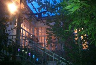 Апартаменты Granat Garden
