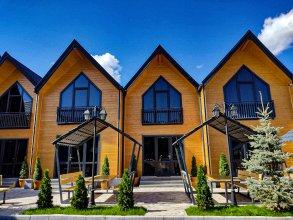 Отель Everest Rest House