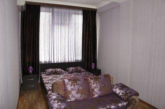 Апартамент на Расула Гамзатова 97 Б