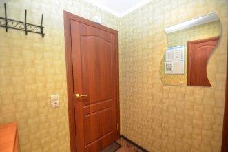 Апартаменты на Шмитовском проезде