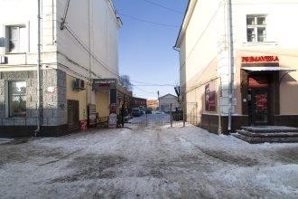Апартаменты Bliss: Centre- Deputatskaya B