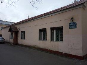 Мини-Отель на Обводном