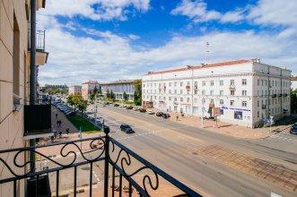 Апартаменты Козлова 4