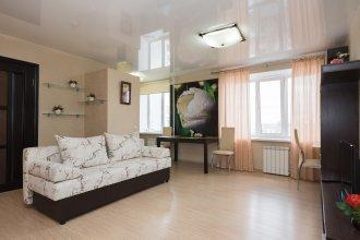Апартаменты Марьин Дом на Свердлова 2