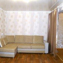 Апартаменты Квартира