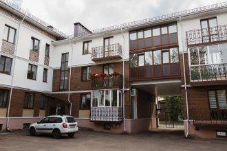 Апартаменты 9 ночей Ленина 32
