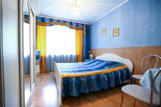 Меблированные комнаты Новосел