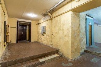 Апартаменты Литейный проспект 21