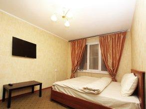 Апартаменты Apart Lux Цюрупы