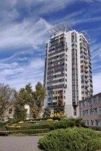Апартаменты на улице Ленина 9 (4эт)