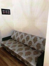 Апартаменты Saryan 2