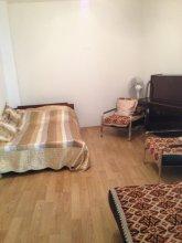 Апартаменты Davit Aghmashenebeli Avenue 141