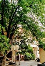 Гостевой Дом Xido Sweet Home