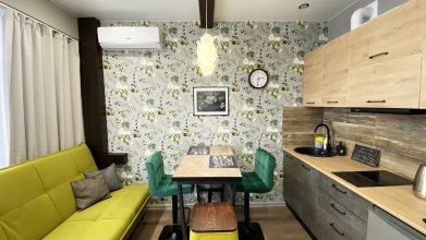 Апартаменты More Apartments на Эстонской 37/2 - 5