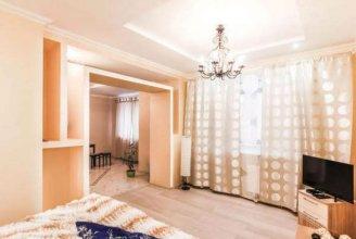 Апартаменты на Ацыбушевской 204