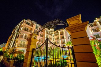 Апарт-Отель Romance Marine - Menada