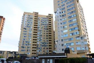Апартаменты OpenHouse24