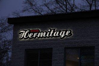 Мини-Отель Hermitage