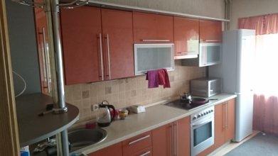 Апартаменты на Евдокимова 37Д