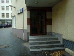Mini-Hotel Aska