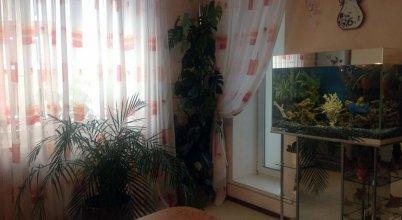 Мини-отель Сиботель