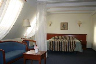 Мини-отель Tearose