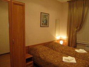 Мини-Отель 5 Rooms