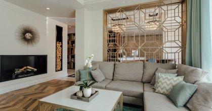 Boutique Hotel Casa del Mare - Mediterraneo