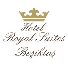 Бутик-Отель Royal Suites Besiktas